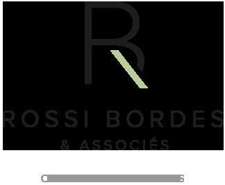 Cabinet Rossi Bordes